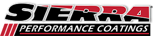 Sierra Performance Coatings