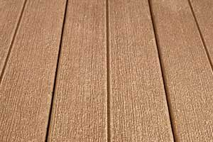 Coatings For Composite Decking Construction Materials Drums & Containers Furniture & Cabinets